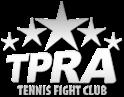 1° Torneo TPRA C.T. TORTORETO