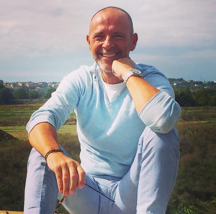MARCO FORMICA - Mental Coach - Circolo Tennis Tortoreto