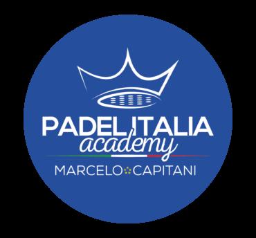 Collaborazione con Padel Italia Academy